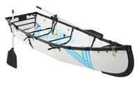 MyDinghy PLUS